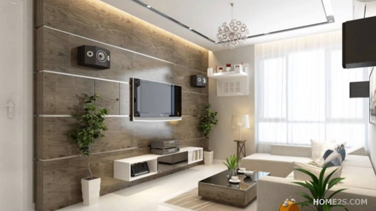 33 Awesome Small Living Room Ideas You Will Love Boxer Jam