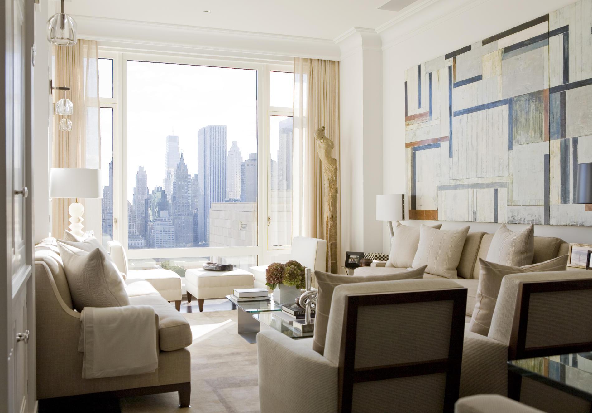 great living room ideas