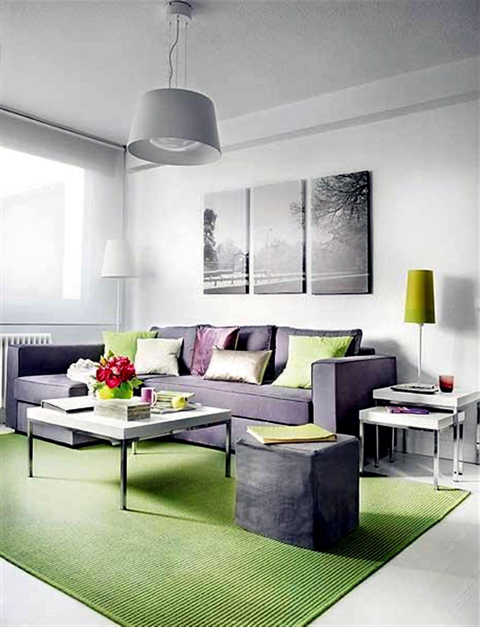 Small Condo Living Room Design Ideas: 33+ Awesome Small Living Room Ideas You Will Love