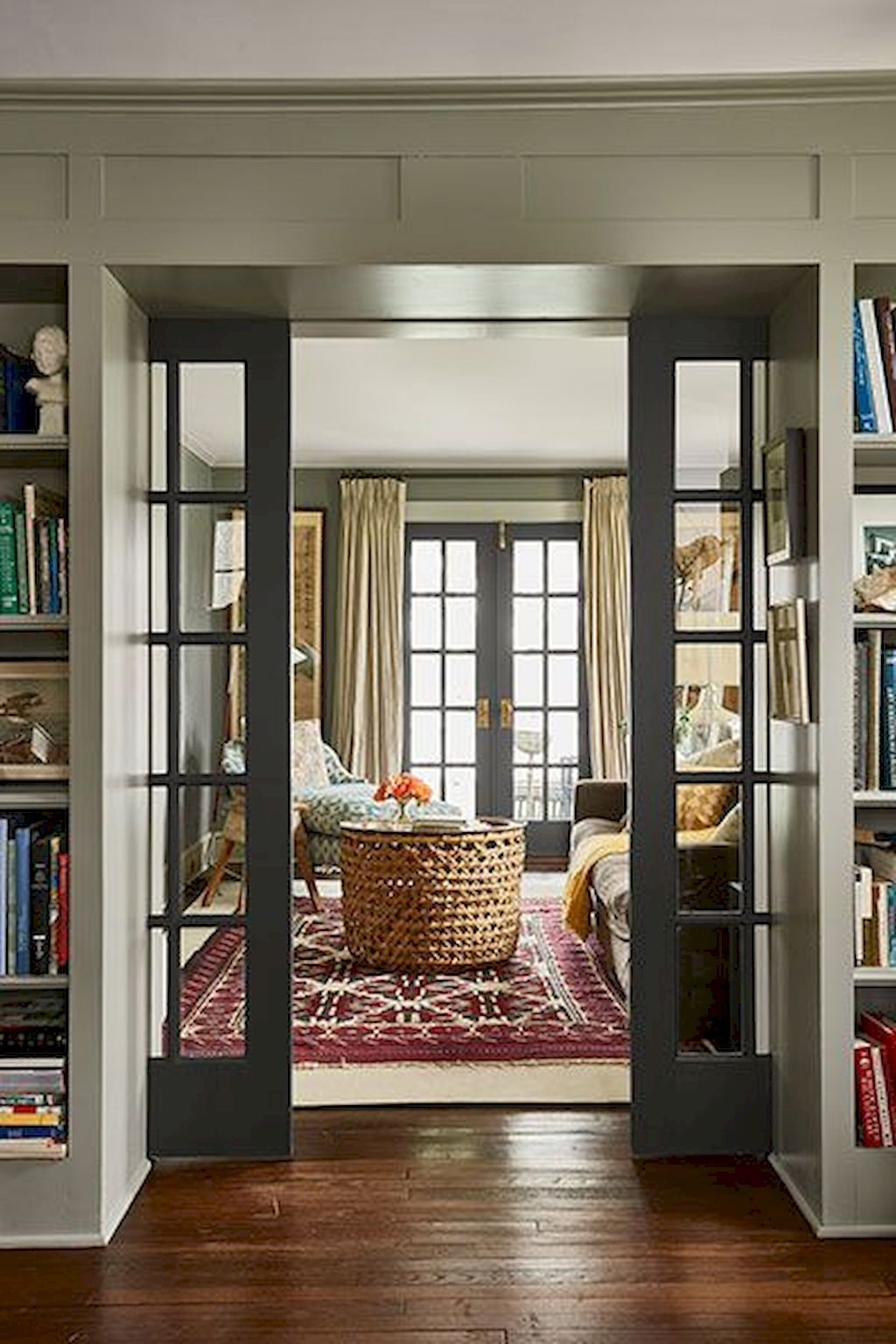 french door designs pune