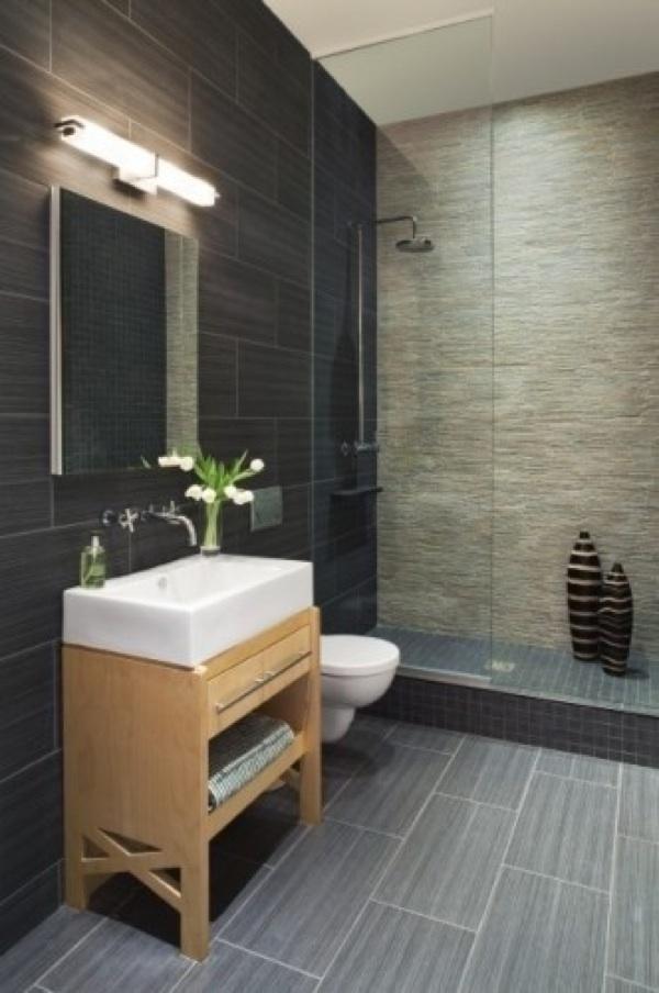 29 Beautiful Bathroom Floor Design Best Option For 2019 Boxer Jam