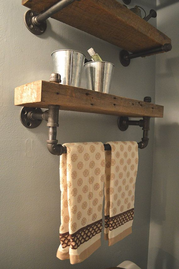 farmhouse kitchen decor
