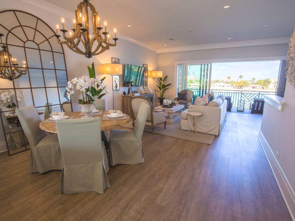 florida keys beach house resorts