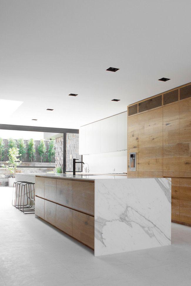 modular kitchen cost pune