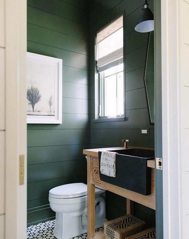 bathtub wall ideas