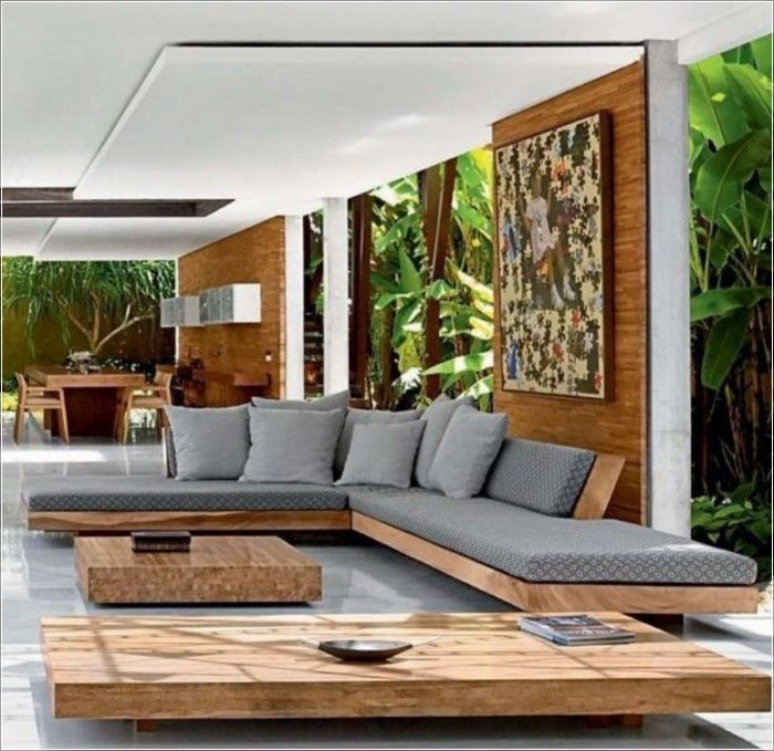 55+ Beautiful Minimalist Living Room Ideas For Your Dream