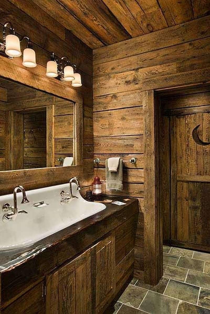 vintage bathroom hardware