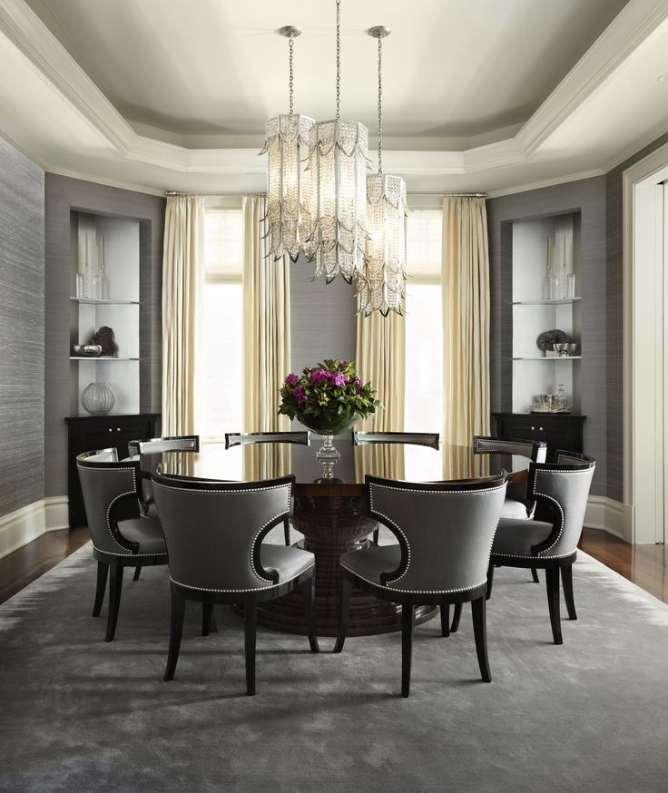 popular dining room light fixtures