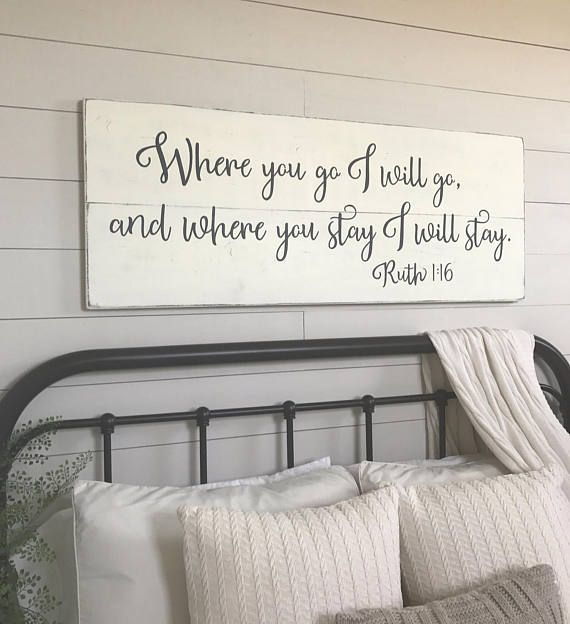 Bedroom Wall Decor Stickers