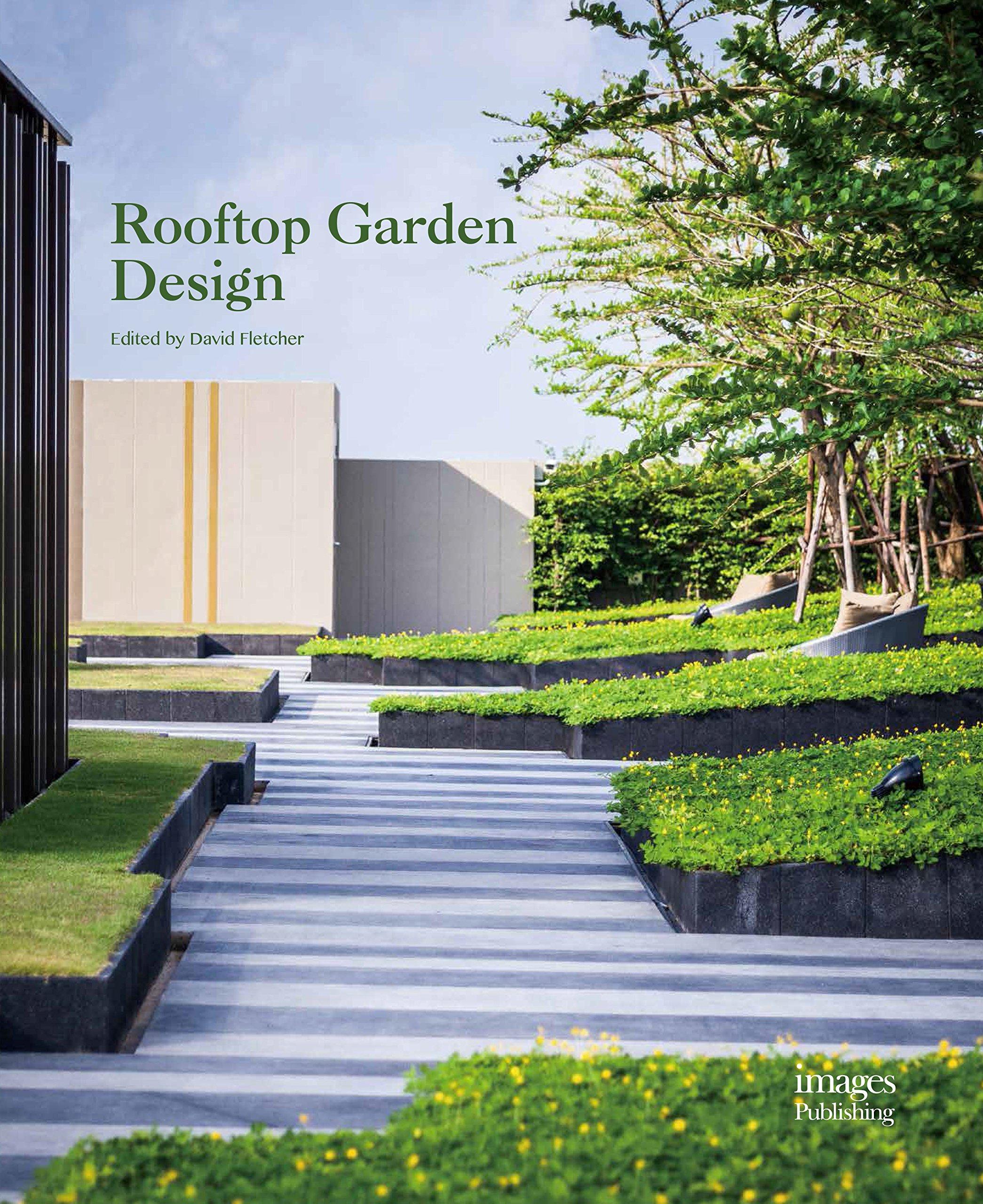 rooftop garden liverpool