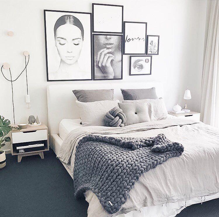 Teenage Bedroom Lighting Ideas