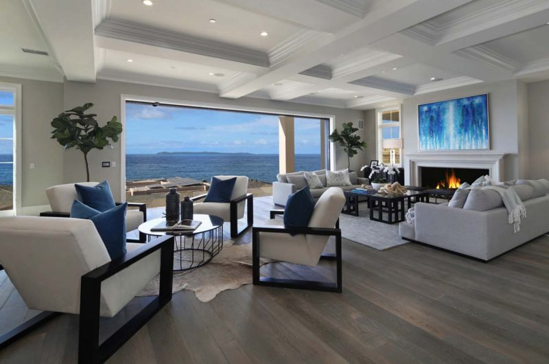 Beach-House-Design-Brandon-california