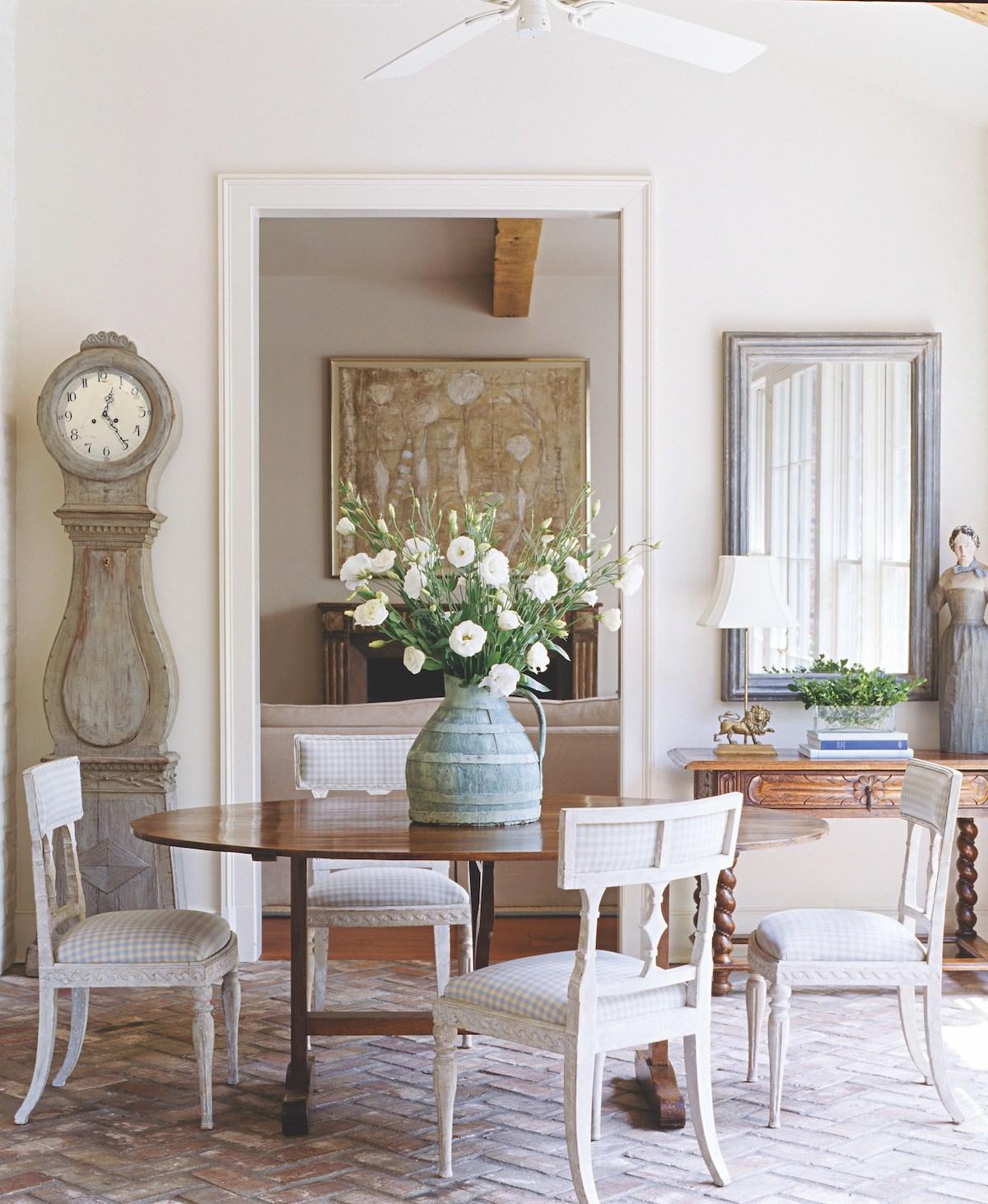 dining room ideas grey