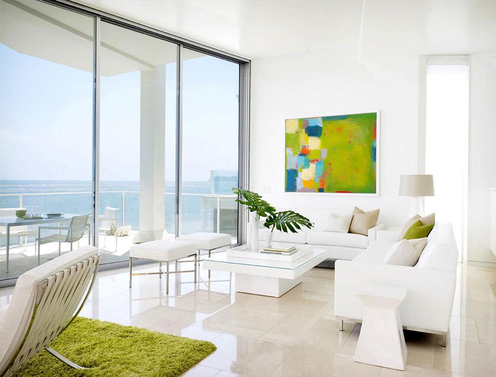 florida panthers corona beach house tickets