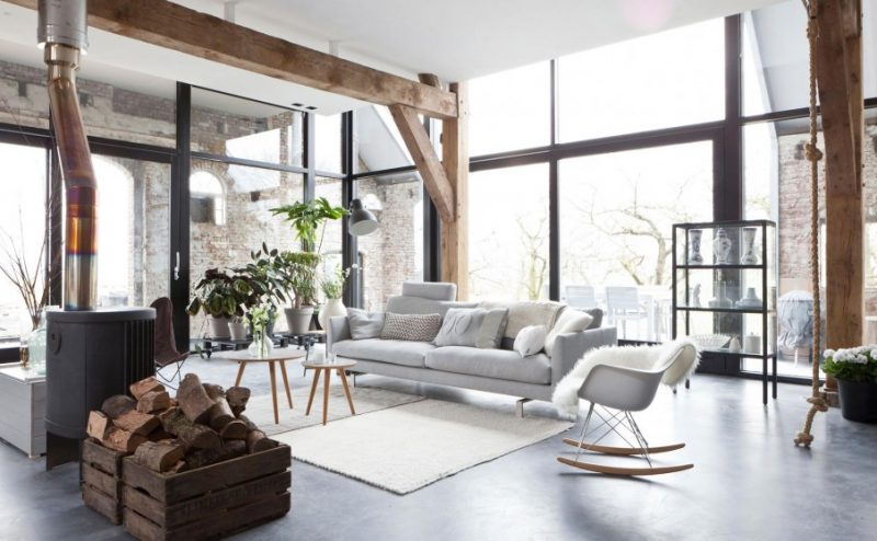 Johan Living Room Wall Decor Ideas