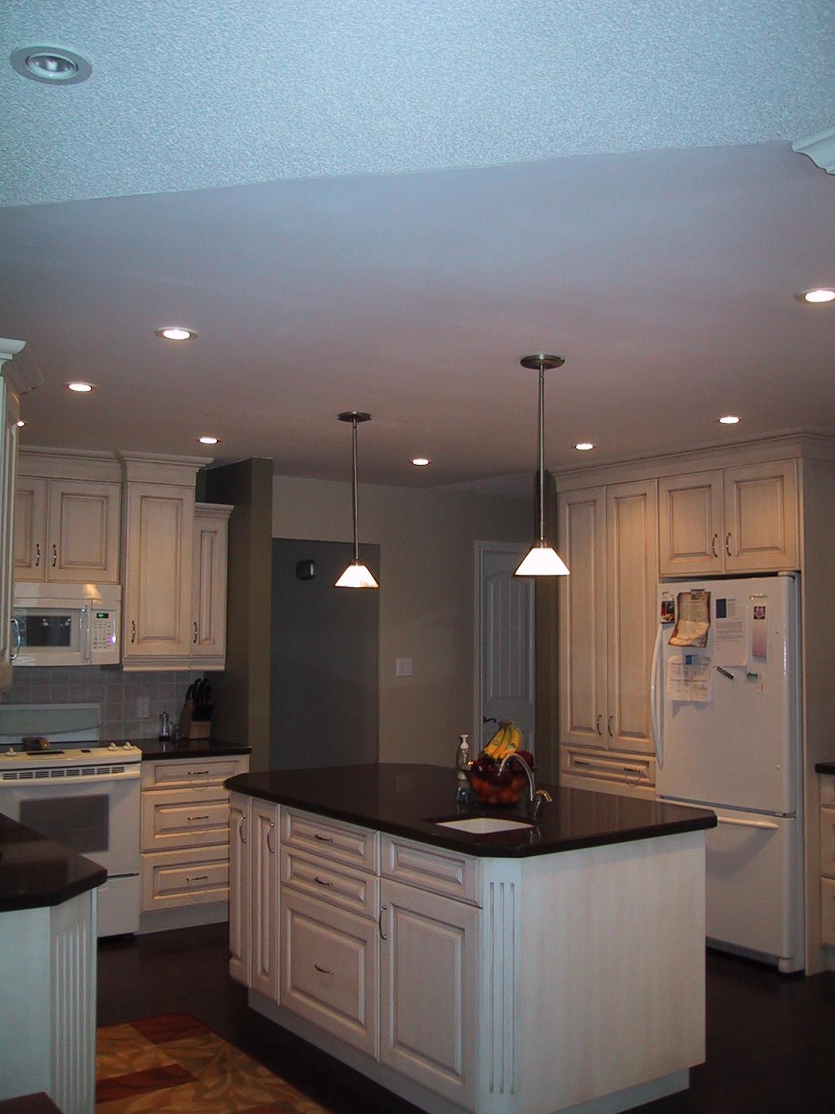 pendant light fixtures for kitchen island