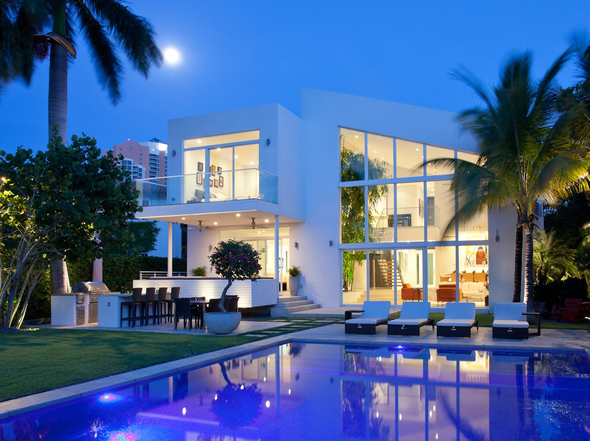 beach house englewood florida
