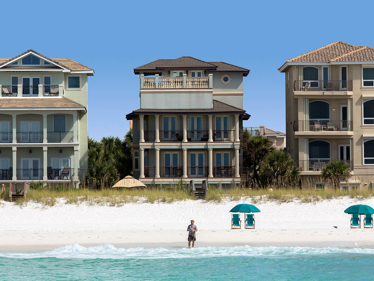 englewood florida beach house rentals