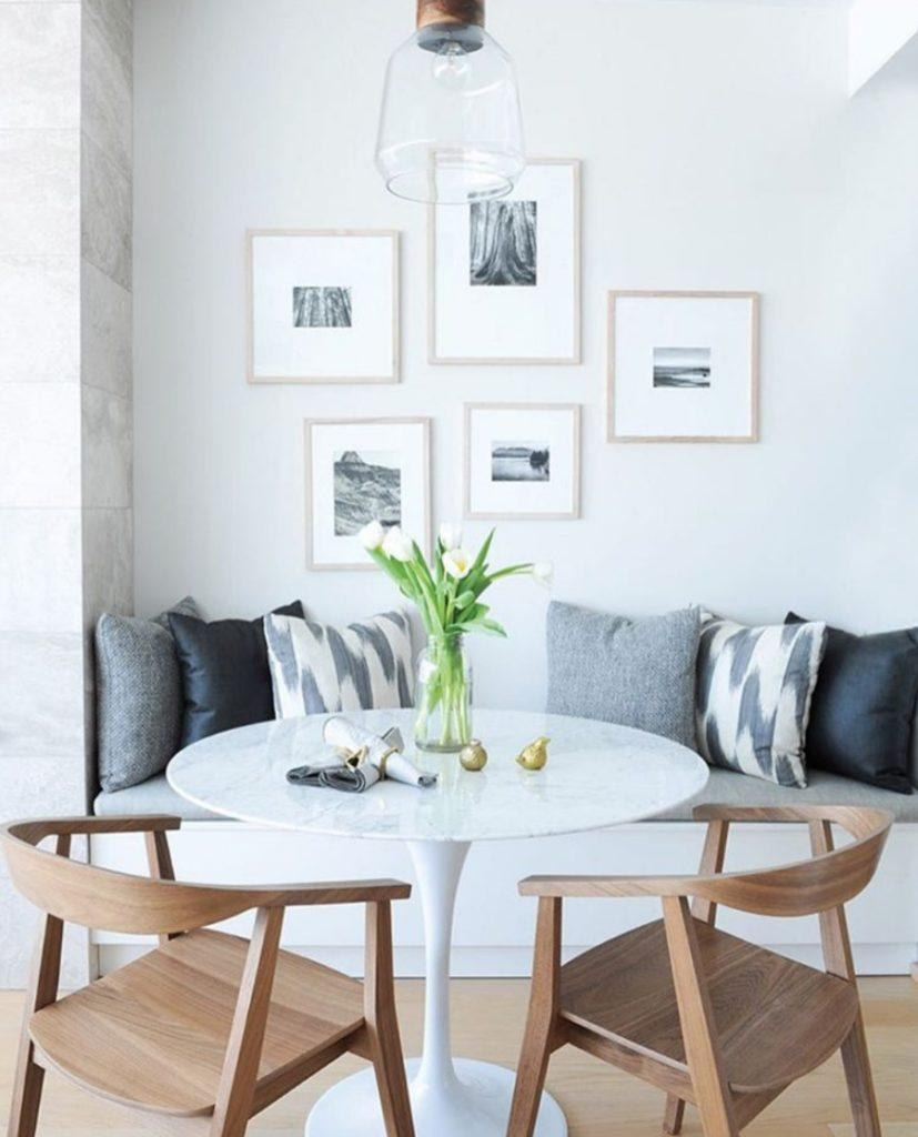 buy scandinavian furniture