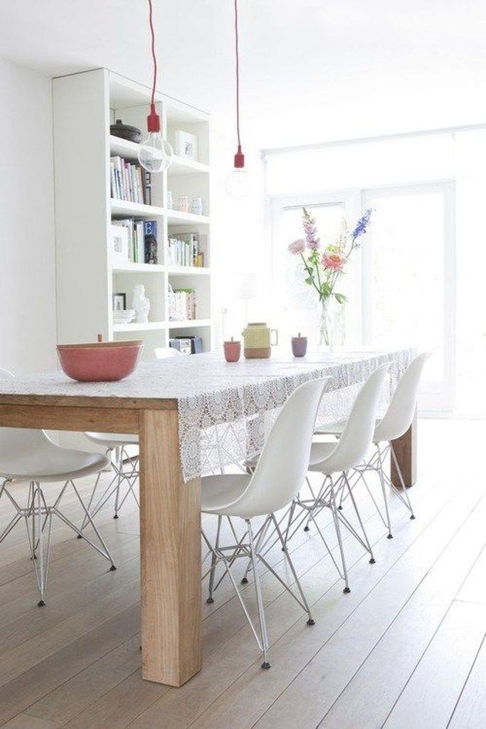 scandinavian furniture designers