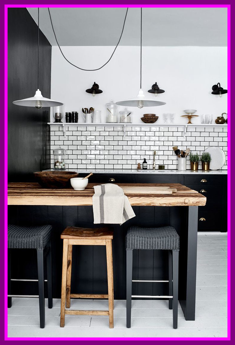 modular kitchen best price