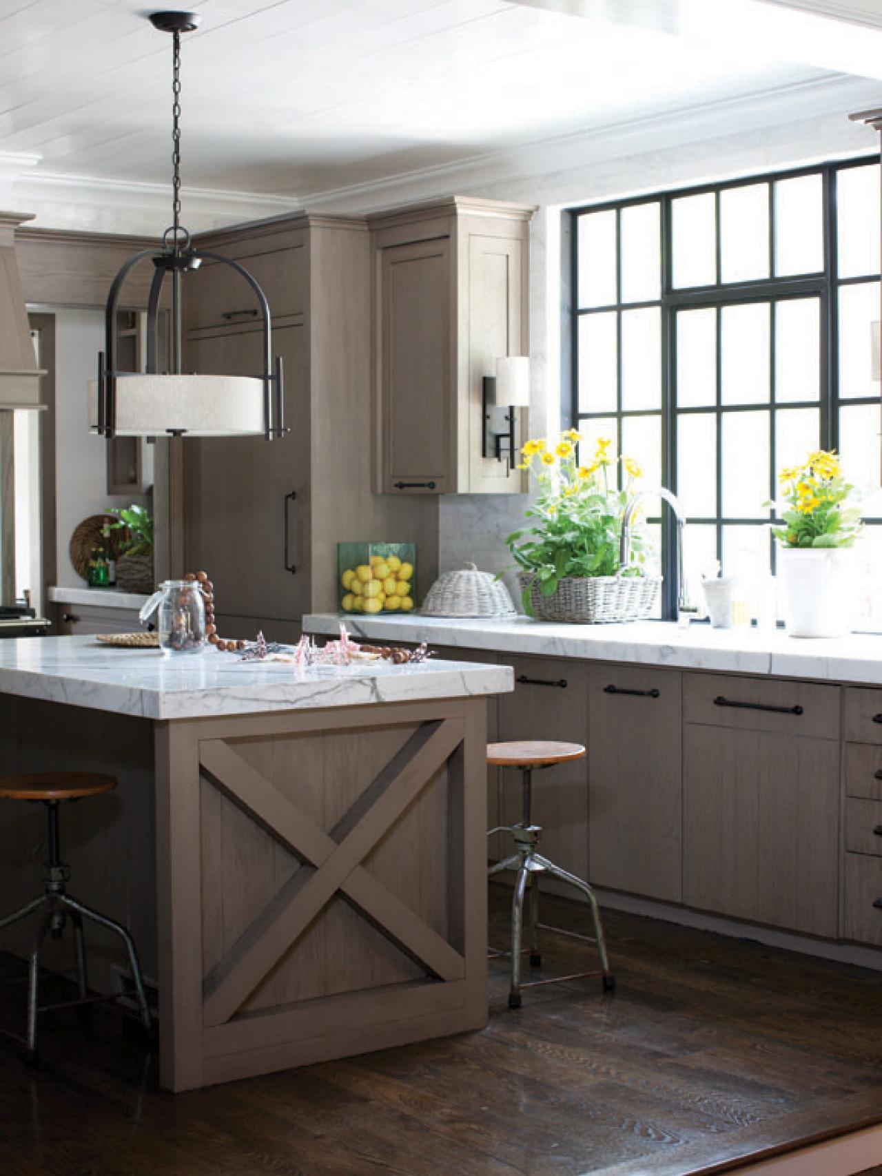 best overhead kitchen lighting