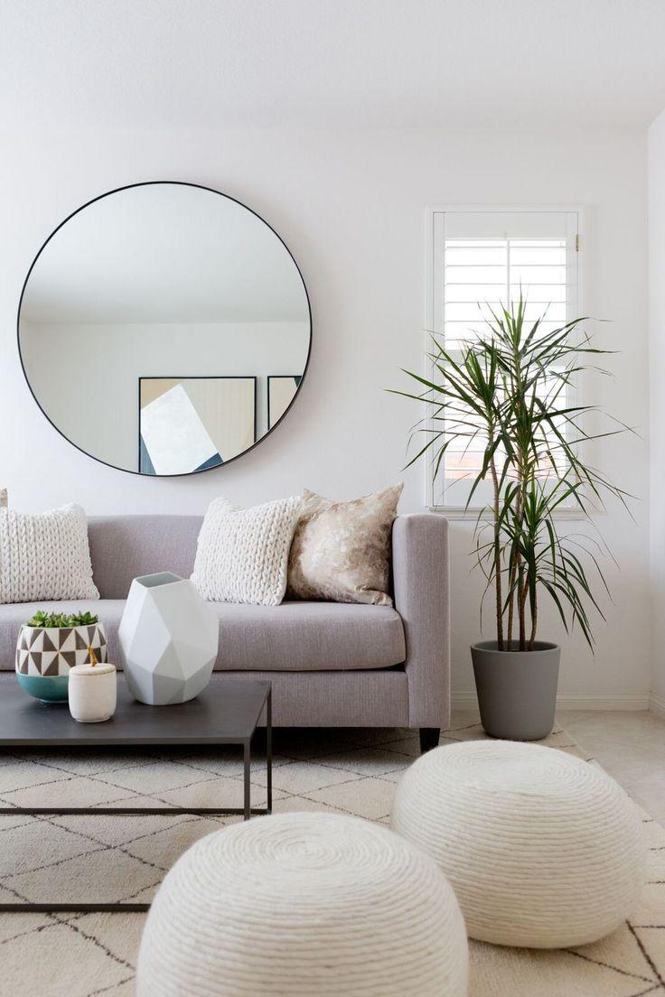 cheap home flooring