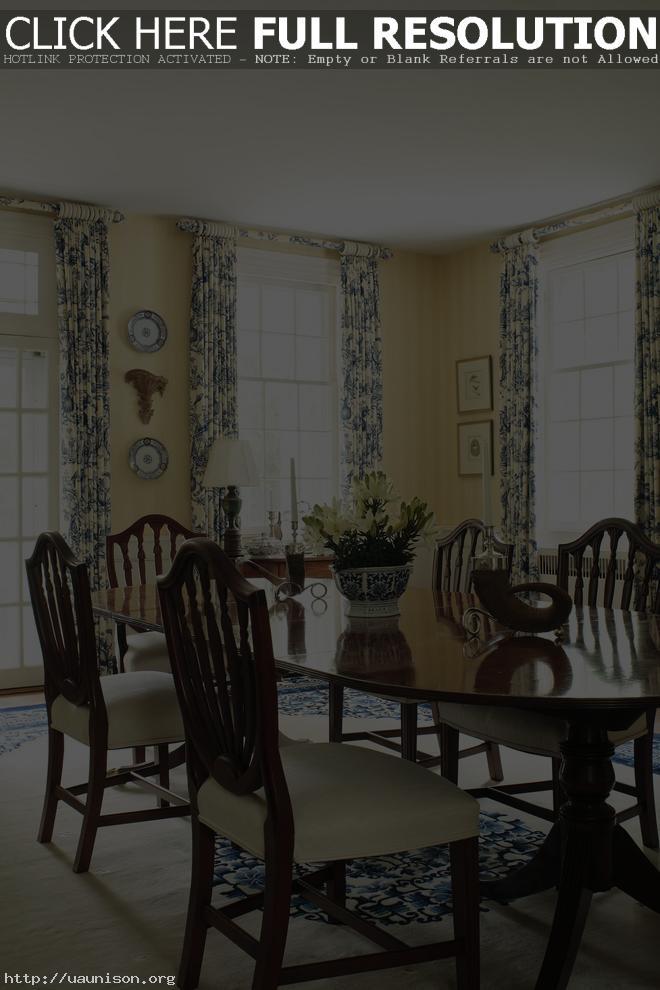 dining room hutch ideas