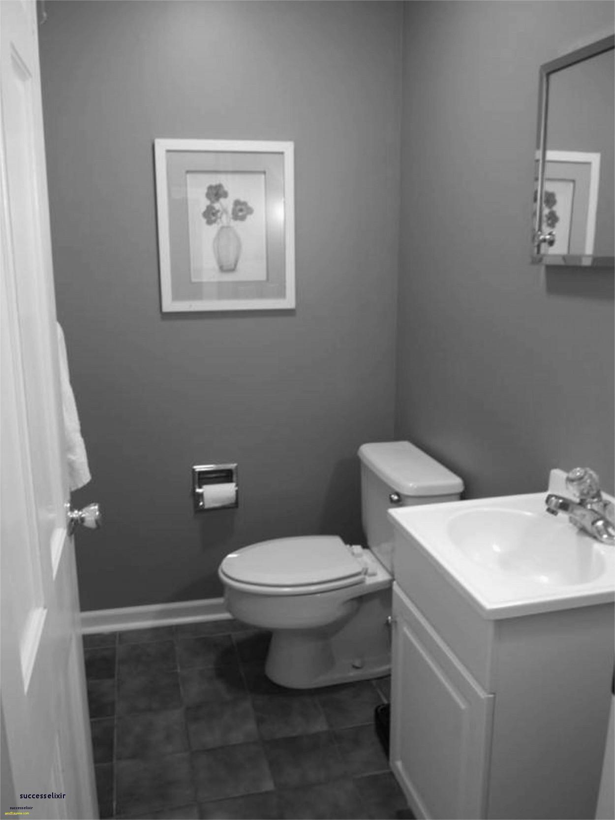 29 beautiful bathroom floor design  best option for 2019