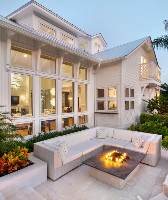 melbourne florida beach house rentals
