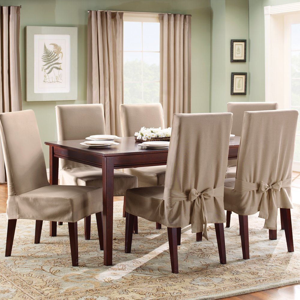 dining room sets with chairs