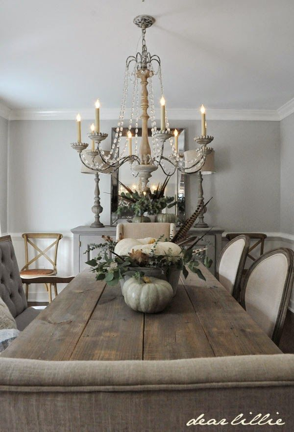 dining room table furniture