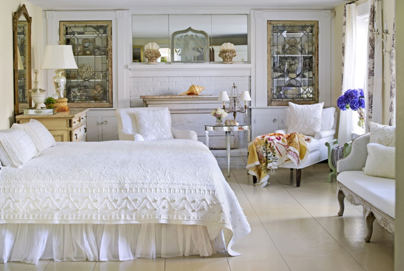 english country style bedroom furniture