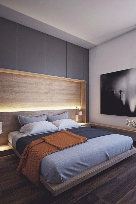 Childrens Bedroom Lighting Ideas