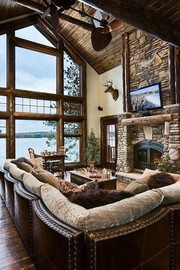 Minimalist Small Living Room Ideas