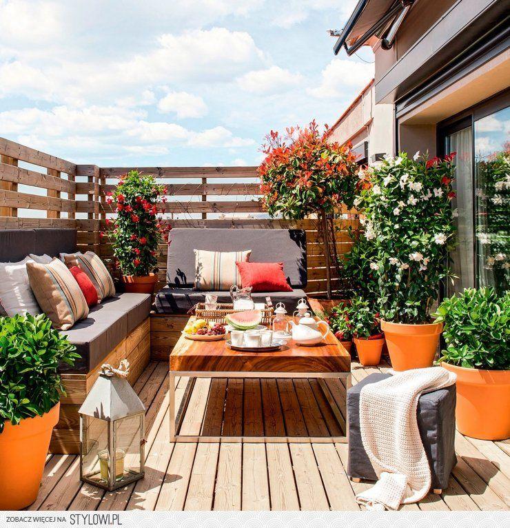 g-sky lounge and roof terrace kyiv