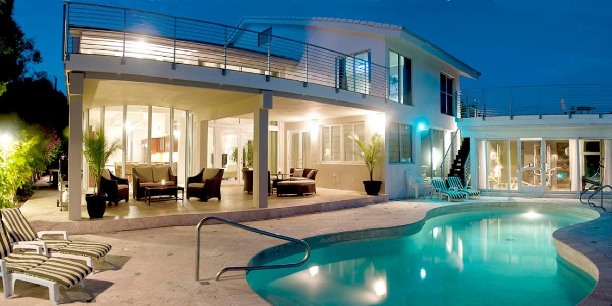 florida beach house vrbo