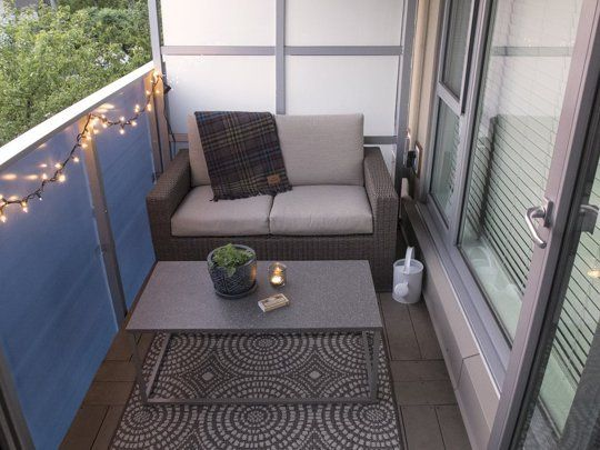 Patio Ideas Small Backyards