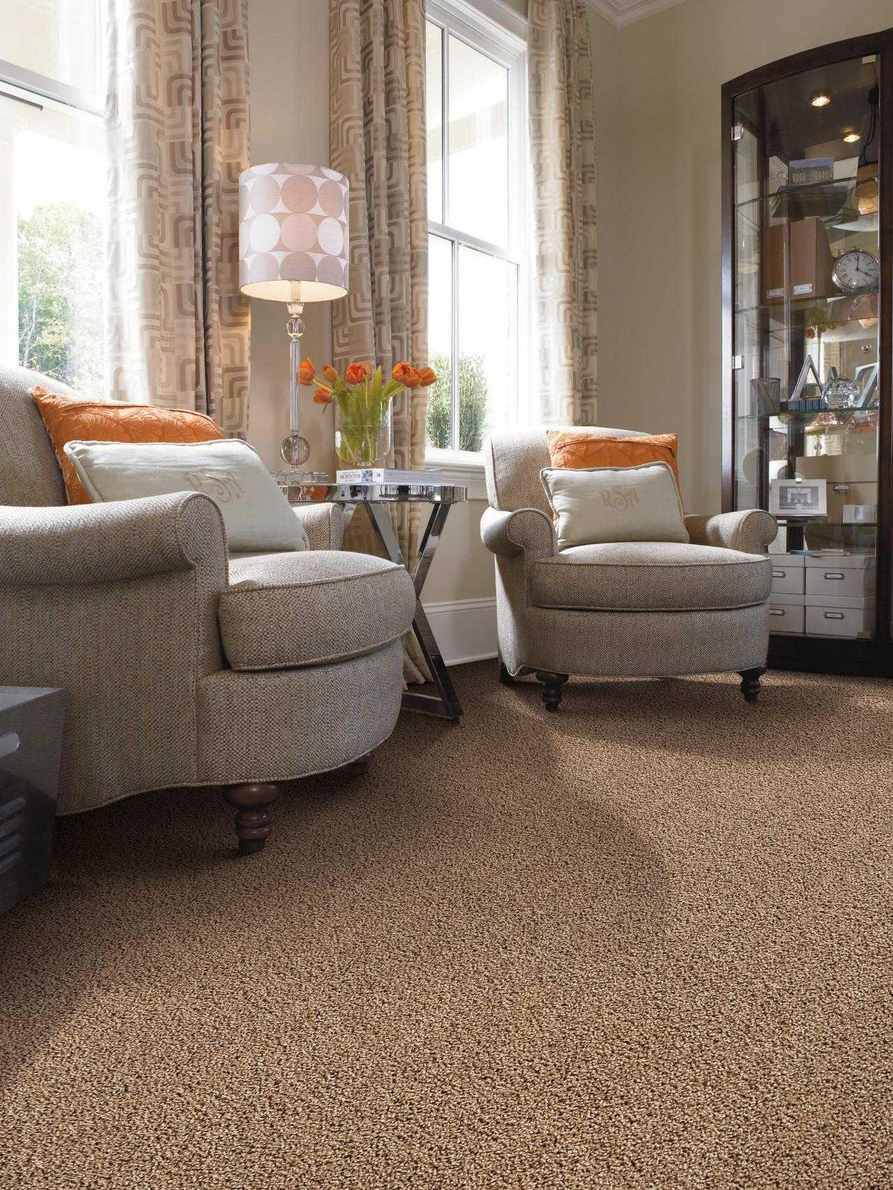 unique floor designs