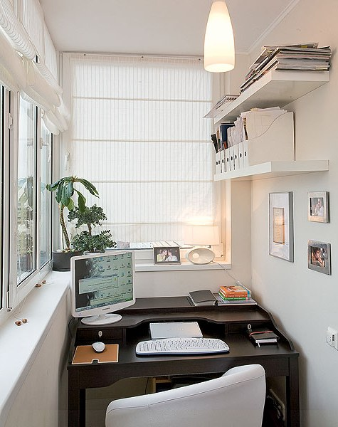 small home office desks