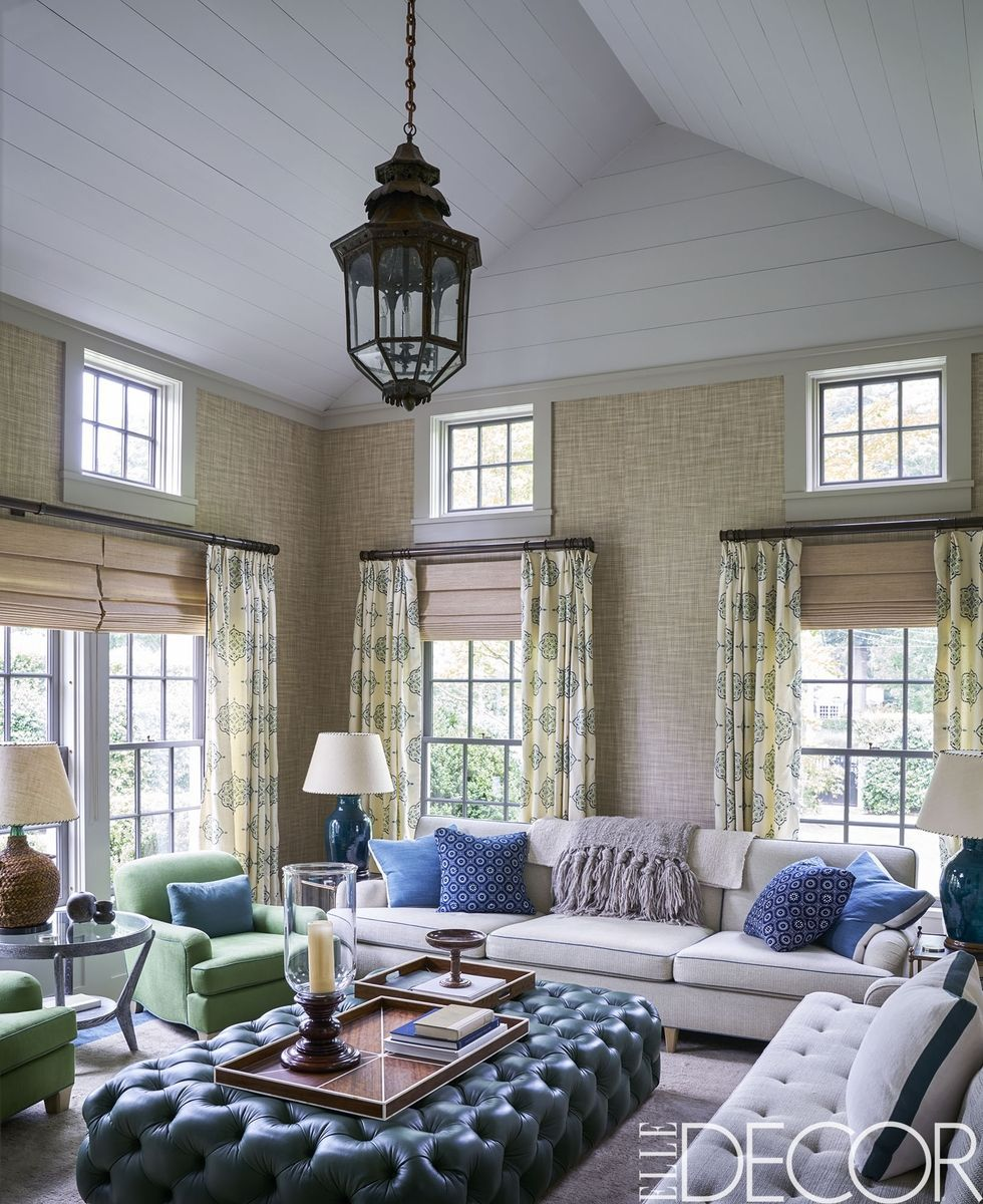 living room accessories ideas