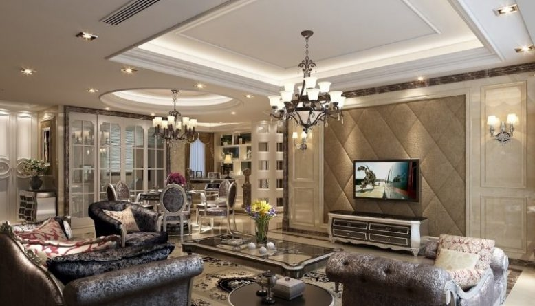 33 Beautiful Living Room Wall Decor Ideas You Must See Design Inspiring Boxer Jam