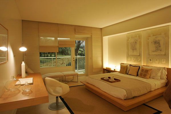luxury bedroom ideas modern bedroom ideas