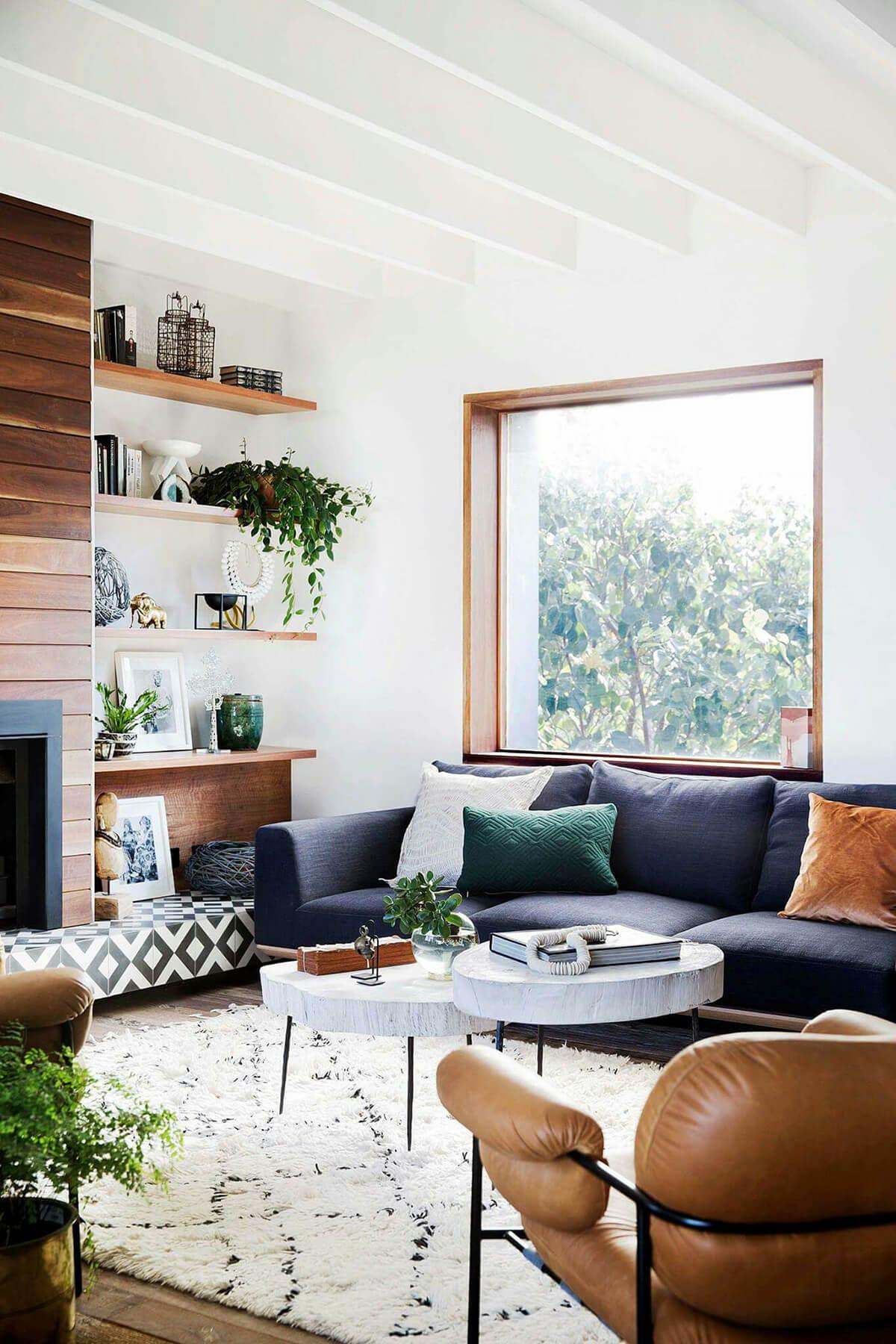 design my sitting room