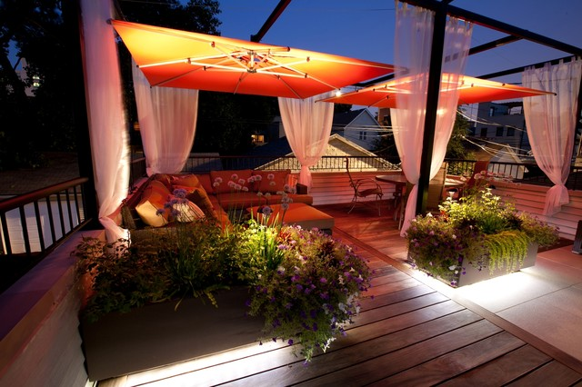 g-sky lounge and roof terrace kyiv