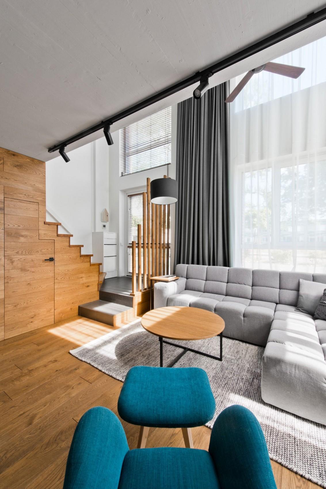 home decor ideas for living room