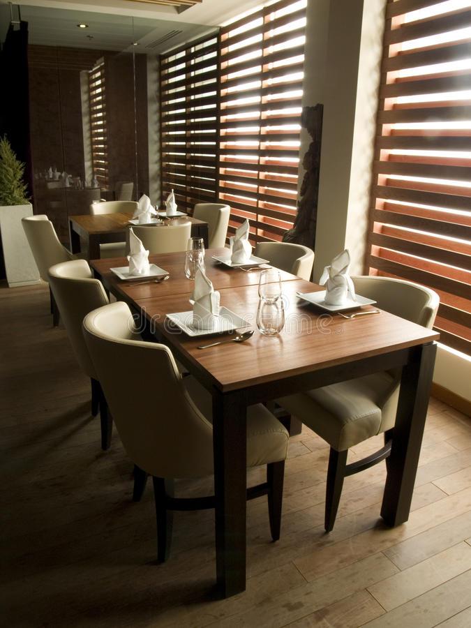 dining room theme ideas