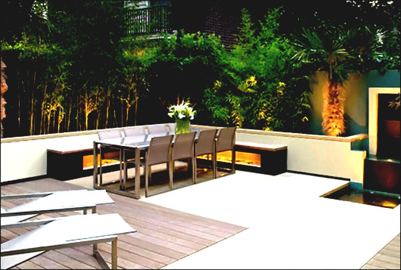 rooftop garden tips