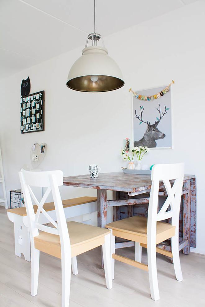 nordic style interior design