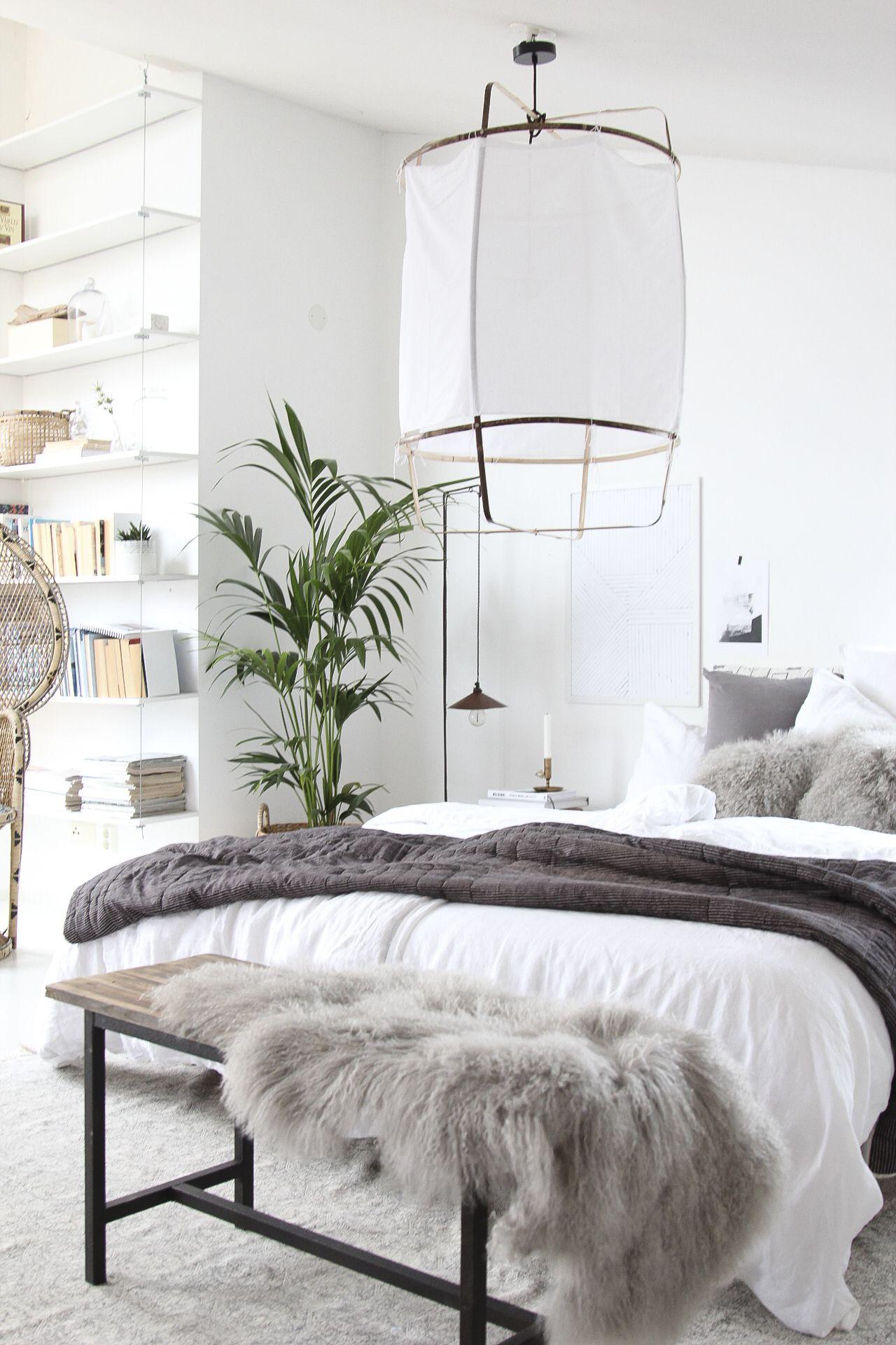 scandinavian furniture designers